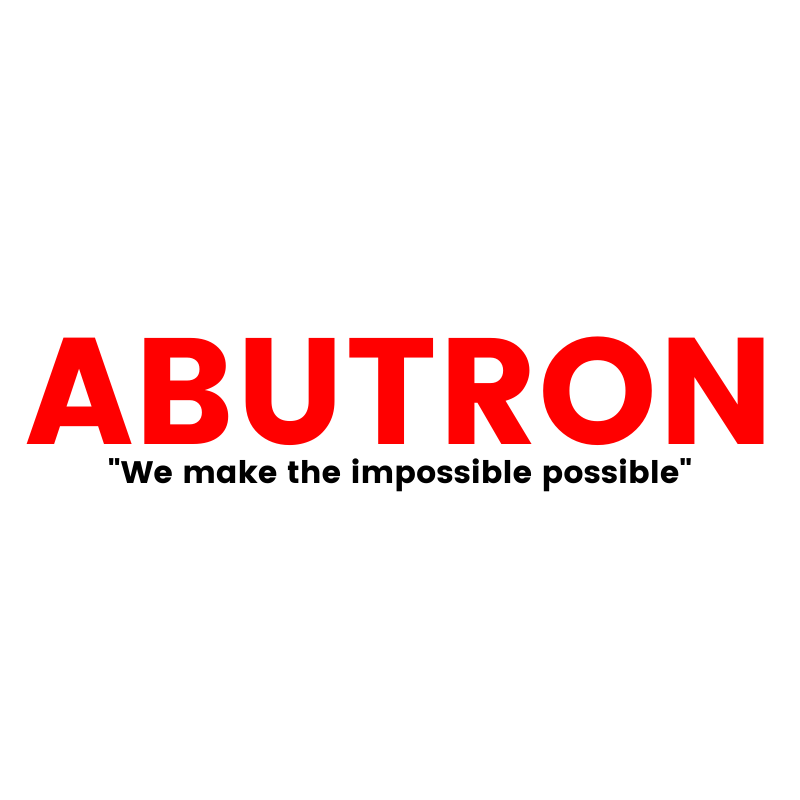 Abutron PTY Ltd