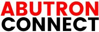 Abutron Connect